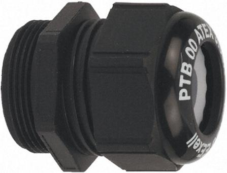 Deadman Handswitch Spares ATEX Cable Gland